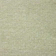 Light Green/Light Blue Small Scales Drapery and Upholstery Fabric by Kravet