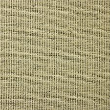 Beige/Black Small Scales Drapery and Upholstery Fabric by Kravet