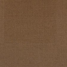 Brown Drapery and Upholstery Fabric by Highland Court