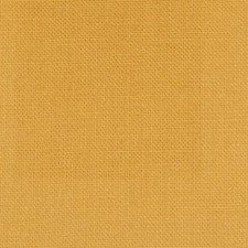 Butterscotch Drapery and Upholstery Fabric by Highland Court