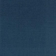 Royal Blue Drapery and Upholstery Fabric by Highland Court