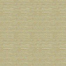 Beige/Gold Texture Drapery and Upholstery Fabric by Kravet