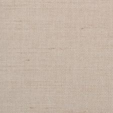 301217 51246 281 Sand by Robert Allen