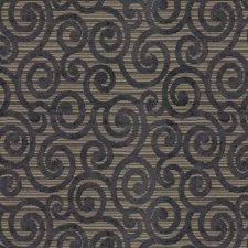 Mercury Lattice Drapery and Upholstery Fabric by Kravet
