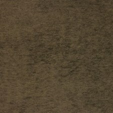 Mink Solids Drapery and Upholstery Fabric by Kravet