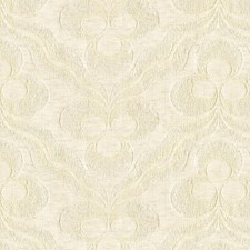 Blanc Modern Drapery and Upholstery Fabric by Kravet