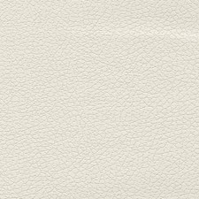 White Drapery and Upholstery Fabric by Schumacher