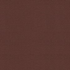 Brown Solids Drapery and Upholstery Fabric by Kravet