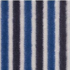 Royal Stripes Drapery and Upholstery Fabric by Kravet
