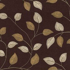 Peppercorn Embroidery Drapery and Upholstery Fabric by Kravet