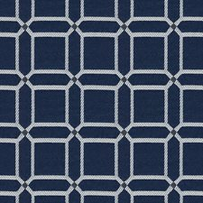 Marine Small Scales Drapery and Upholstery Fabric by Kravet