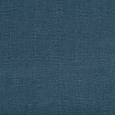 Dark Blue Solids Drapery and Upholstery Fabric by Kravet