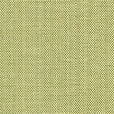 Light Green Solids Drapery and Upholstery Fabric by Kravet
