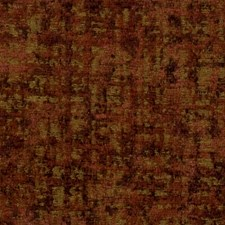 Copper Coin Texture Plain Drapery and Upholstery Fabric by Fabricut