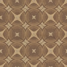 Penny Geometric Drapery and Upholstery Fabric by Kravet