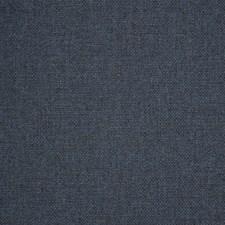 Indigo Drapery and Upholstery Fabric by Sunbrella