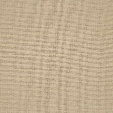 Sandstone Small Scales Drapery and Upholstery Fabric by Kravet