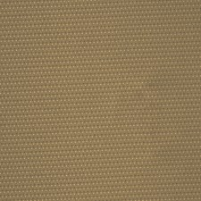 Black Gold Small Scale Woven Drapery and Upholstery Fabric by Fabricut