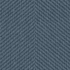Denim Chenille Drapery and Upholstery Fabric by Kravet