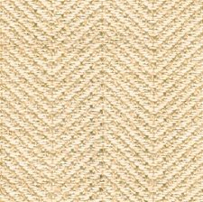 Natural Tweed Drapery and Upholstery Fabric by Kravet