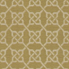 Bamboo Contemporary Drapery and Upholstery Fabric by Kravet