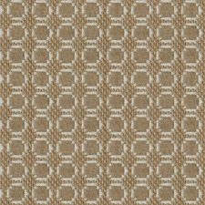 Sand Small Scales Drapery and Upholstery Fabric by Kravet