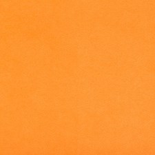 Pumpkin Solids Drapery and Upholstery Fabric by Kravet