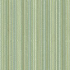 Citrus Stripes Drapery and Upholstery Fabric by Kravet