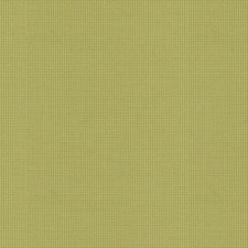 Celery Solid W Drapery and Upholstery Fabric by Kravet