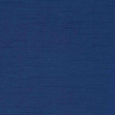 Cobalt Solid Drapery and Upholstery Fabric by Fabricut