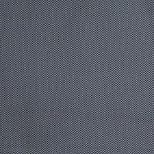 Titanium Texture Plain Drapery and Upholstery Fabric by Fabricut