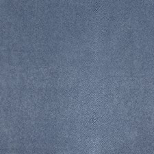 Indigo Texture Plain Drapery and Upholstery Fabric by Fabricut