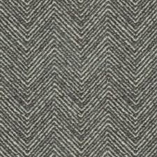 Sterling Modern Drapery and Upholstery Fabric by Kravet
