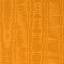 Autumn Moire Drapery and Upholstery Fabric by Fabricut
