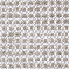 Ivory/Beige Small Scales Drapery and Upholstery Fabric by Kravet