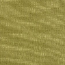 Nugget Drapery and Upholstery Fabric by B. Berger