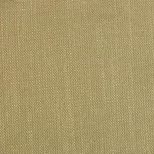 Wheat Drapery and Upholstery Fabric by B. Berger