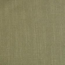 Ground Cumin Drapery and Upholstery Fabric by B. Berger