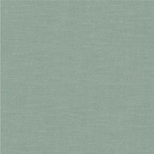 Aqua Solids Drapery and Upholstery Fabric by Kravet