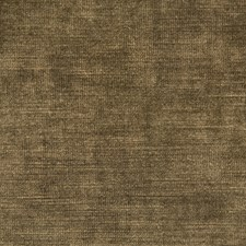 Topaz Solids Drapery and Upholstery Fabric by Kravet