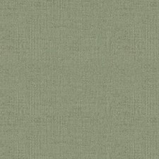 Light Green Solid Drapery and Upholstery Fabric by Kravet