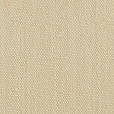 Shell Drapery and Upholstery Fabric by Duralee