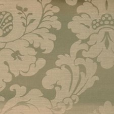 Green Olive Drapery and Upholstery Fabric by Duralee
