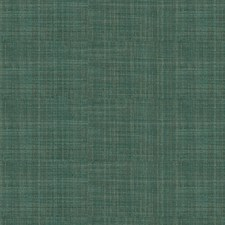 Yangtze Solids Drapery and Upholstery Fabric by Kravet