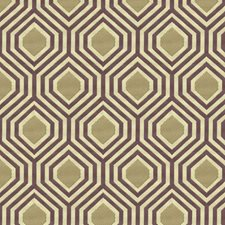Raisin Modern Drapery and Upholstery Fabric by Kravet