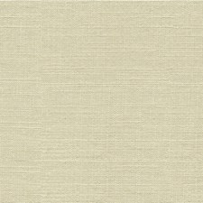 White/Ivory Solids Drapery and Upholstery Fabric by Kravet