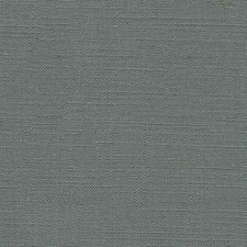 Slate Solid W Drapery and Upholstery Fabric by Kravet