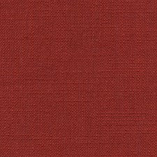 Salsa Solids Drapery and Upholstery Fabric by Kravet