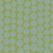 Grotto Geometric Drapery and Upholstery Fabric by Kravet