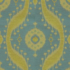 Grotto Ethnic Drapery and Upholstery Fabric by Kravet